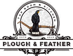 Plough & Feather Tap Room and Kitchen